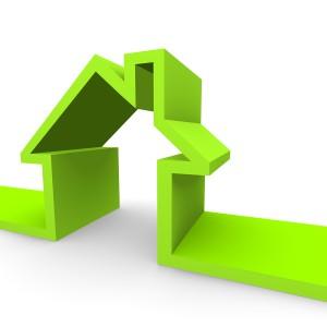 Real Estate - Escrow and Taxes