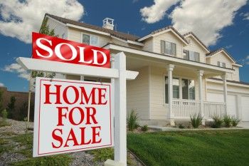 Home Prices Rise, Sellers Market Makes Comeback