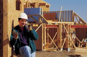 Contractors License Board Alert
