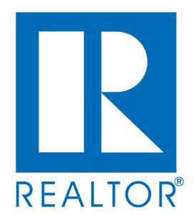 Why Use A Realtor When Selling Go Urban San Diego Blog