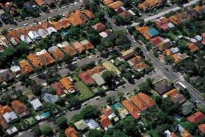 go urban san diego residential