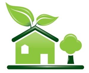 Energy and Money Saving Tips