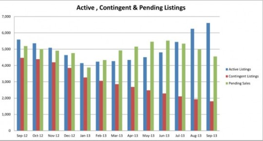 active-contingent-august
