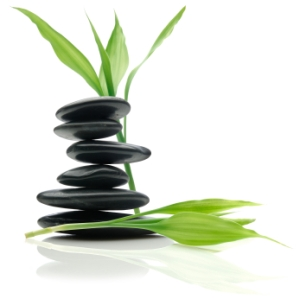 8 Staging Tips to Using Feng Shui