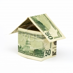 tax-deduction-home-improvements