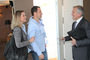 Top 10 Questions to Ask During an Open House
