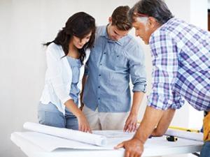 understandingyourcontractor