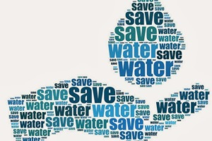 save water san diego