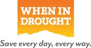 CWA-When In Drought LOGO