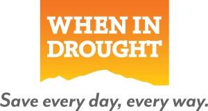 CWA-When In Drought LOGO