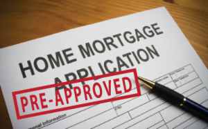 mortgage-preapproval
