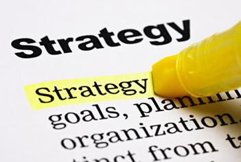 r-e-strategy