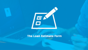 loan-estimate-form