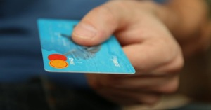 3-ways-to-drop-the-interest-rate-on-your-credit-card