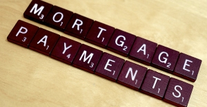 mortgage-pay-off
