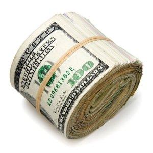save-money-6090
