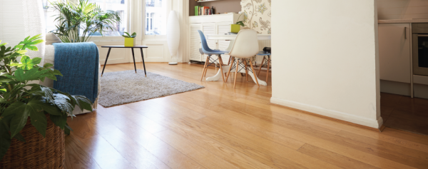 4-tips-in-picking-healthy-green-flooring-for-your-home_1_0